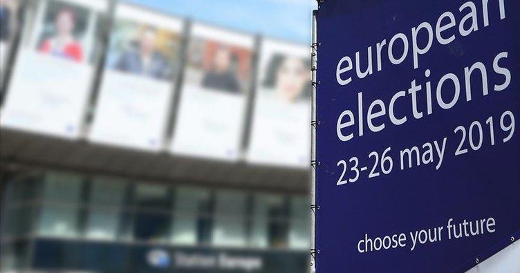 İngiltere'de oy kullanma işlemi sona erdi