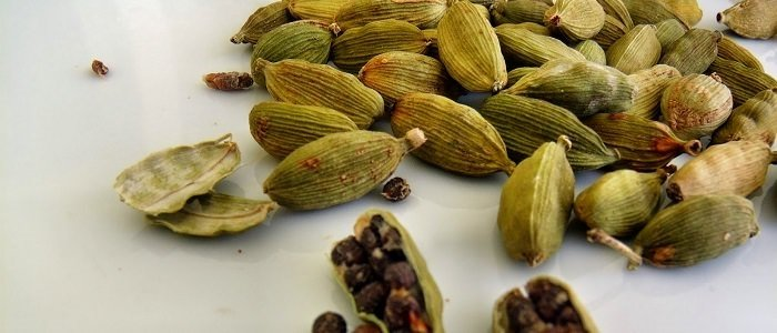 Ramazan ayının yeni gözdesi o bitki oldu!