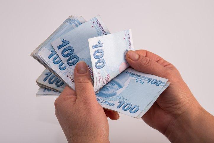 Kısa çalışma ödeneği uzatıldı mı? Kısa çalışma ödeneği bitti mi, ne zamana kadar devam edecek?