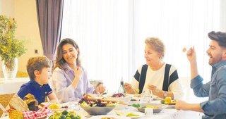 Ramazan'da kötü kolesterolde azalma görülüyor