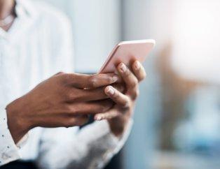 1000 ve 1500 lira altı cep telefonları! En ucuz akıllı telefonlar listesi 2019