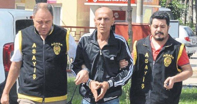 Kardeş cinayetine ömür boyu hapis