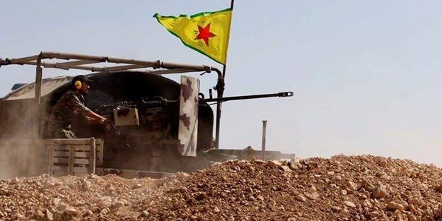 10 SORUDA_PKK-PYD İLİŞKİSİ