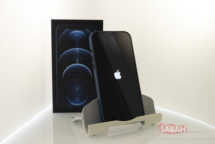Bu iPhone modellerini kullananlar dikkat! Apple fişlerini çekmeye hazırlanıyor!