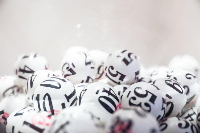 Sayısal Loto çekiliş sonuçları ile kazandıran numaralar belli olacak! Milli Piyango Online ile 4 Eylül Çılgın Sayısal Loto sonuçları bilet sorgulama ekranı 14