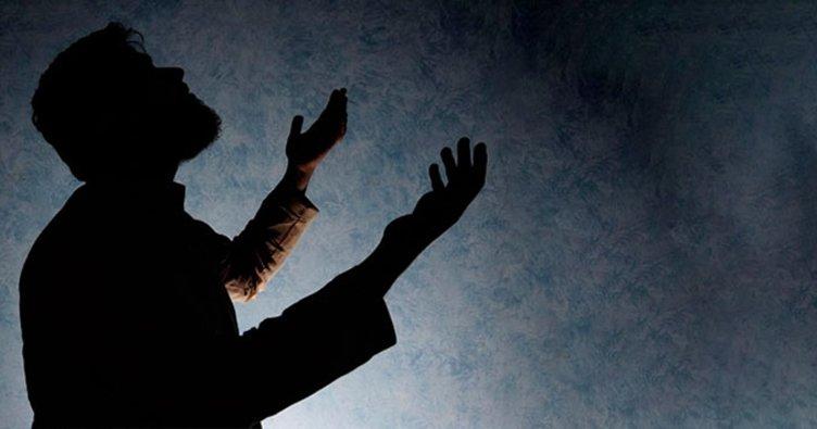 Nazar Duası Nasıl Okunur Nazara Karşı Okunacak Dualar En Son Haber