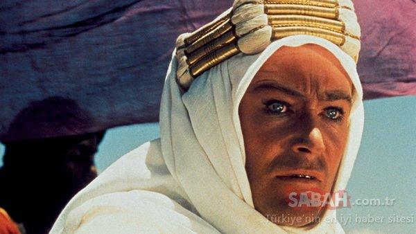 Tarih severlerin izlemesi gereken 10 film