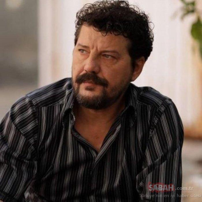 İlker Aksum çevirmede alkollü yakalandı! Ünlü oyuncu hakkında soruşturma başlatıldı