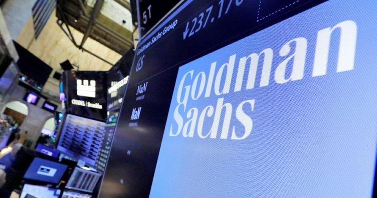 Goldman Sachs'ten ABD doları açıklaması