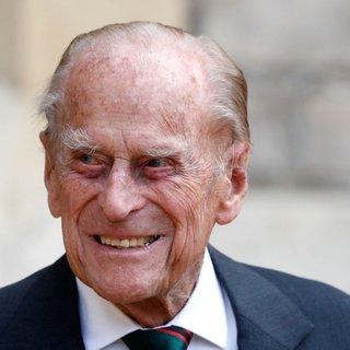 Kraliçe Elizabeth'in eşi Prens Philip enfeksiyon tedavisi görüyordu! Prens Philip hakkında flaş gelişme…