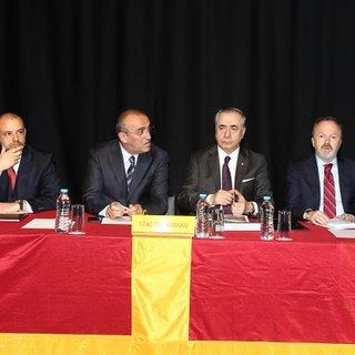 Galatasaray'da transfer yapamama tehlikesi! Muhalif kesim mahkemeye başvurdu