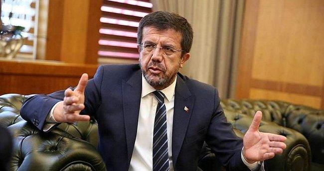 Moody's'in kararı Türkiye ekonomisiyle örtüşmüyor