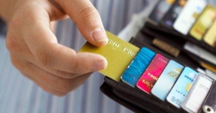 Son dakika haber: Vakıfbank kredi kartı borç yapılandırması uygulamasını açıkladı! Kredi kartı borç yapılandırma detaylar!