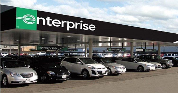 Enterprise rent a car be ikta olimpik lyon ma na for Garage auto lyon 7