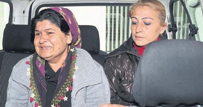 Kocasını öldüren kadına 16 yıl hapis cezası