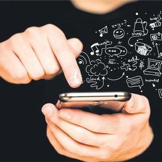 Fintech girişimleri hız kazanıyor