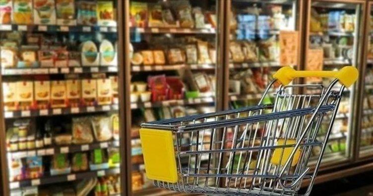 Bugün marketler açık mı, saat kaçta açılıyor ve kapanıyor? İşte hafta sonu A101, BİM, ŞOK, Migros, File market ve bakkal çalışma saatleri 16-17 Nisan 2021