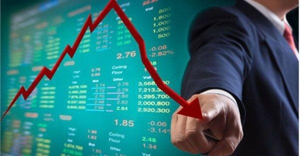 Türkiye'ye yatırım yapmak için 10 neden