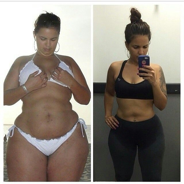 Öncesi ve sonrası