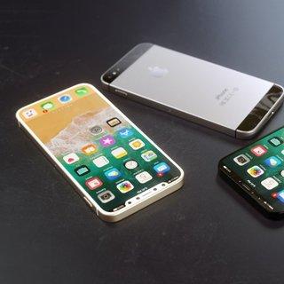 iPhone SE 2 için bekleyiş bitiyor