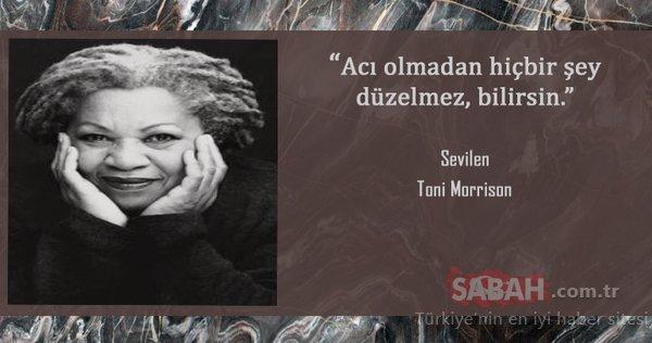 114 Nobel Edebiyat Ödülü'nün 14'üne Layık Görülen Kadın Yazarlar