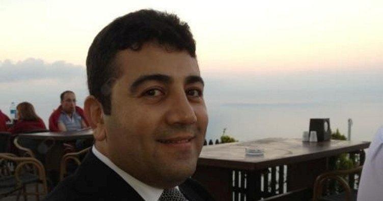 Elazığ'da Genel Cerrah, bıçaklanarak öldürüldü