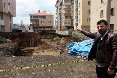Ardahan'da bulunan Rus asker cesedi için Rusya'dan uzmanlar geliyor