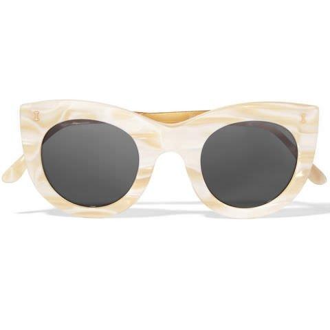 Şimdi bu gözlükler moda!