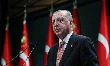 Başkan Erdoğan talimatı vermişti! Bugün toplanıyor