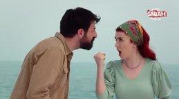 Kuzey Yıldızı İlk Aşk 28. Bölüm 2. Fragman yayınlandı | Video