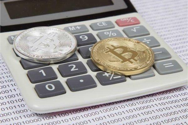 Okulu bıraktı Bitcoin milyoneri oldu
