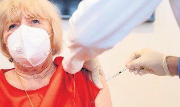 Curevac aşıda fena çuvalladı