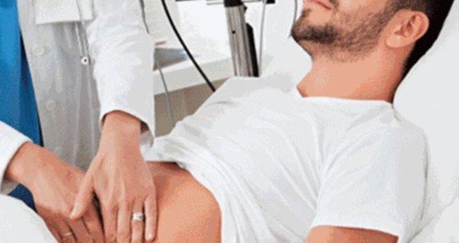 Testis ağrısı neden oluşur? - testis ağrısı nasıl önlenebilir?