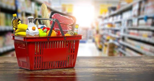 Marketler saat kaçta açılıyor, kaçta kapanıyor? 26 Haziran Cumartesi Bugün bakkallar ve A101,ŞOK, Migros marketler saat kaça kadar açık?