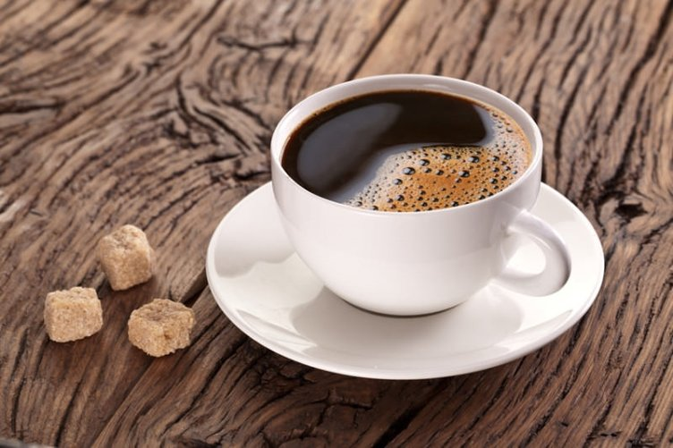 Kahve içmeniz için gerekli nedenler