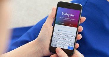 Instagram'da bu özellikleri birçok kişi bilmiyor! İşte Instagram'ın gizli kalmış özellikleri