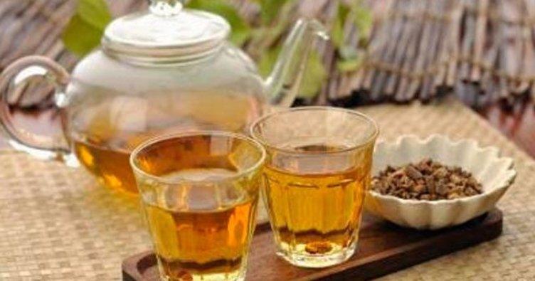 Çemen otu tohumu çayı faydaları nelerdir, ne işe yarar? Çemen otu çayı nasıl demlenir?