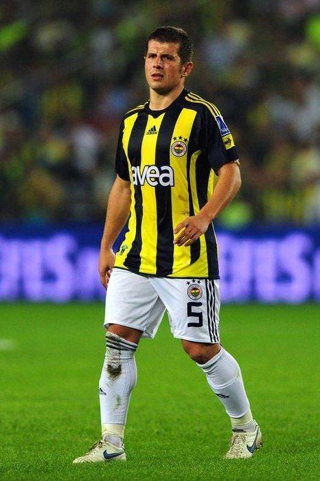 Süper Lig'de kim kimi transfer etti?
