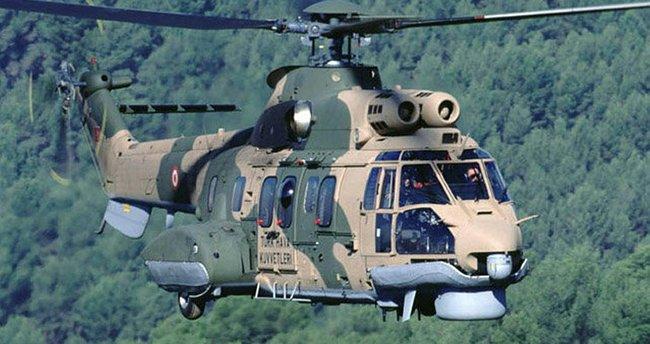 Cougar Helikopter hangi ülkenin malı, kaç kişiliktir? İşte Cougar helikopter teknik özellikleri! - Son Dakika Haberler