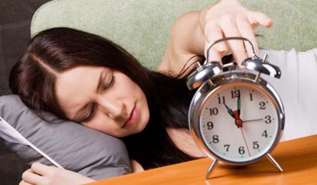 sabah yataktan kalkmak ile ilgili görsel sonucu