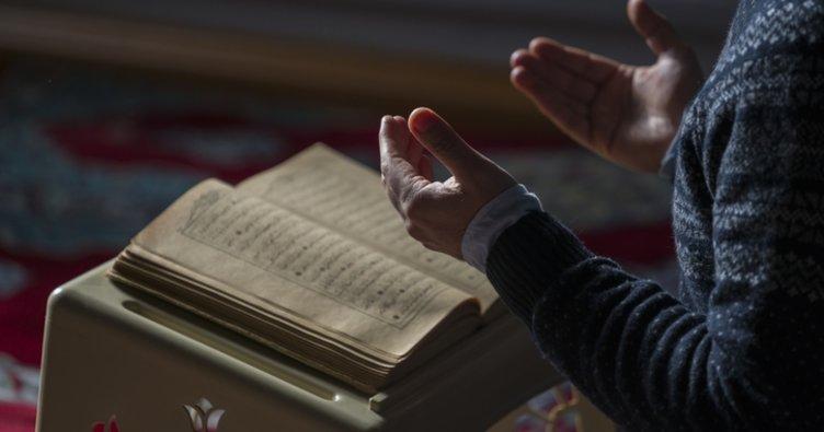 Ayetel Kürsi'nin faziletleri ve faydaları nelerdir? Ayetel Kürsi duası fazileti ve bilinmeyen sırları