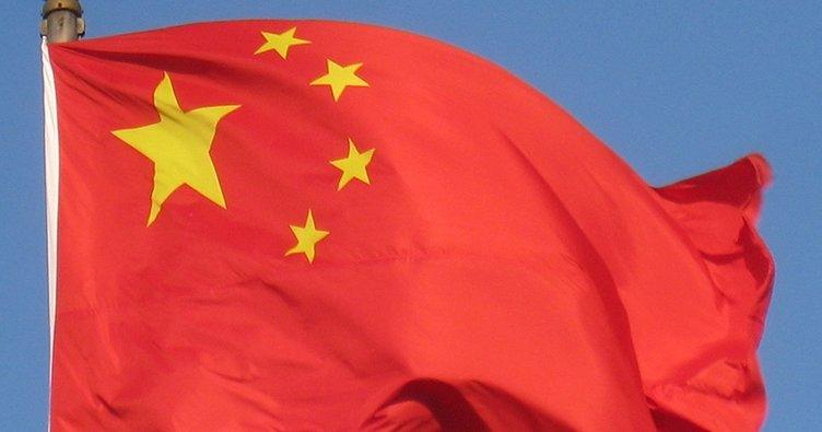 Çin ABD'nin açıklamalarını olumlu karşıladı