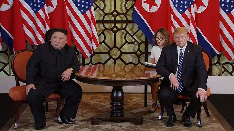 Son dakika: Kuzey Kore basını Kim Jong-Un ölürse yerine kim geçecek? Tartışmalar alevlendi...