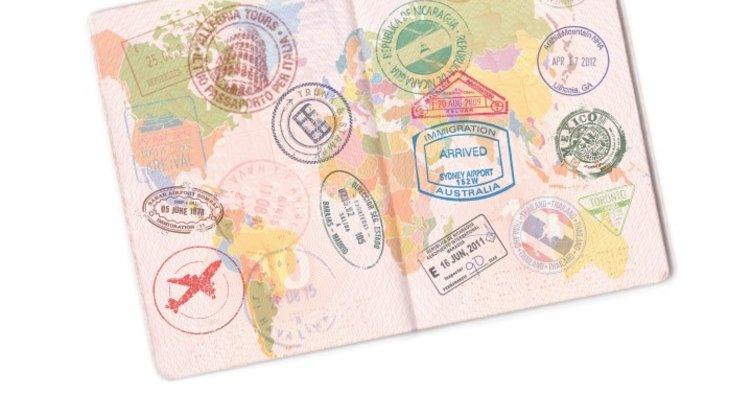 ABD'den vize muafiyeti konusunda yeni düzenleme