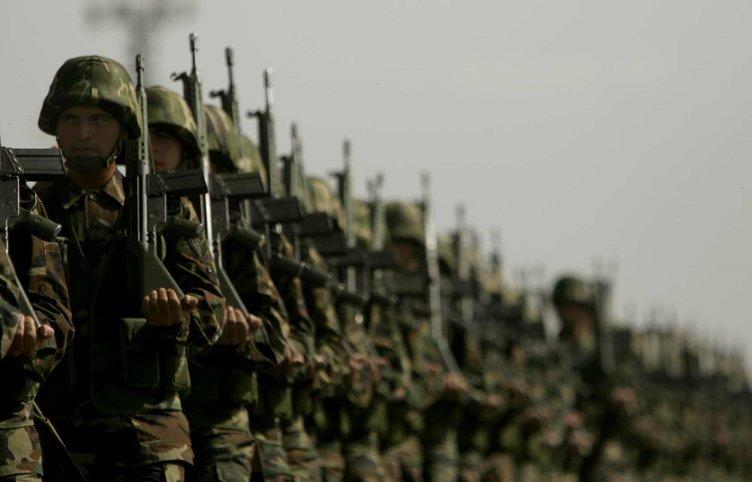 Son dakika: Bedelli askerliğe kaç kişi başvurdu?