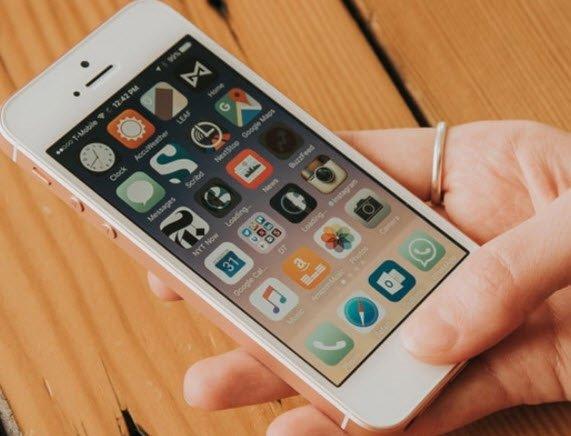 İşte en iyi akıllı telefonlar!