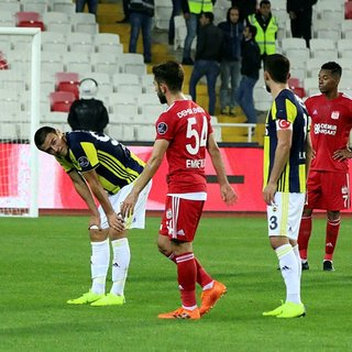 İşte Fenerbahçe'deki kötü gidişin 10 nedeni