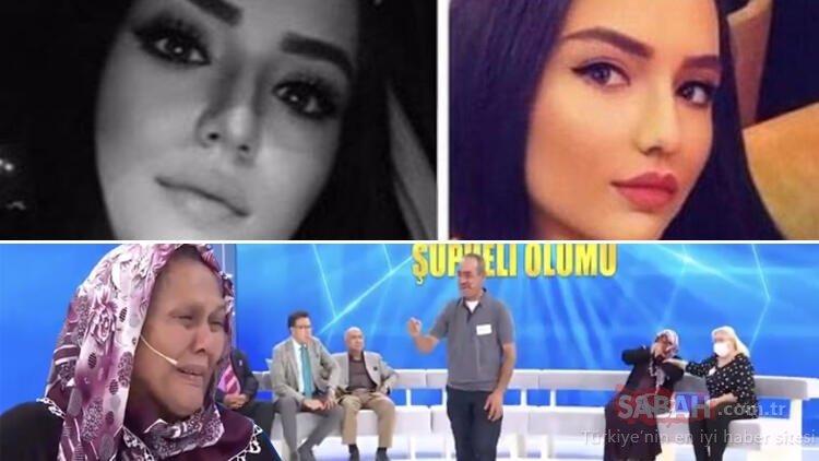 SON DAKİKA HABERİ: Aleyna Çakır olayında şok gelişme! Şüpheli Ümit Can'ın annesi Gülay Uygun…