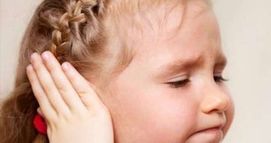 Çocuğunuzun başarısız olmasında kulağındaki…