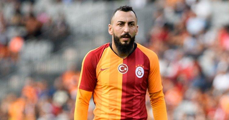 Kostas Mitroglou en kötü transfer seçildi
